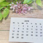 2021年6月21日は夏至の日!日本の風習や世界のミッドサマーの祭典を調査