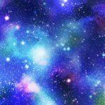 2021年最後の水星逆行の影響は?逆行期間中の3つのポイント【9月27日~10月19日】