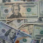 秋は金運上昇の大チャンス!お金とお財布の扱い方を見直してさらにお金持ちになろう