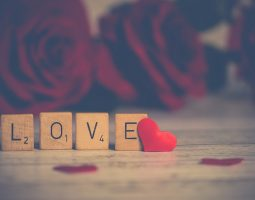 恋愛が長続きしない人の特徴と解決方法を紹介!