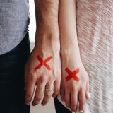 離婚の原因ランキング & 離婚して後悔した理由