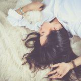 夢占い-夢で、好きな人が出てきたのは何を意味するのか?
