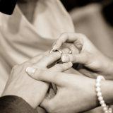 結婚したい人必見!風水と結婚線で占う結婚について