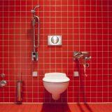 夢占い-トイレの夢は何を意味するのか?