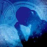 夢占い-彼氏の夢の意味を解説。浮気や喧嘩は何の暗示?