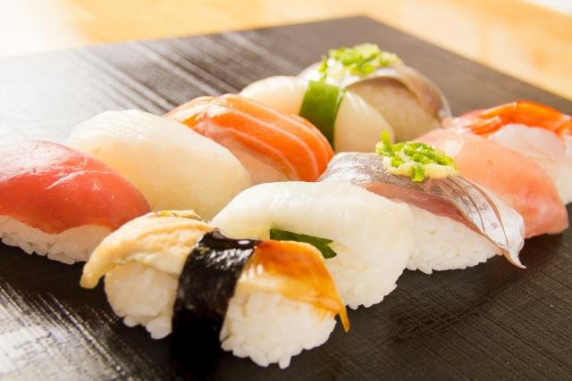 寿司占いとは?