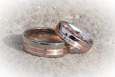 姓名判断と結婚
