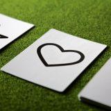 【タロットカード】恋人の意味を解説