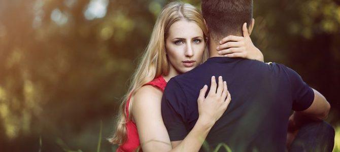 交際中の彼氏との相性は?結婚してもいい?