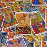 【タロットカード】法王の意味を解説