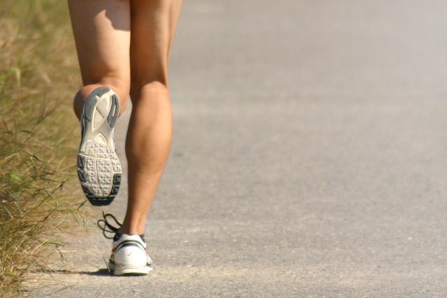 夢占い-夢で、走ることは何を意味するのか?