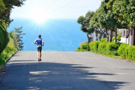 夢占い – 夢で、走ることは何を意味するのか?