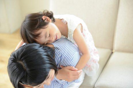 夢占い – 母親が出てくる夢の意味とは?