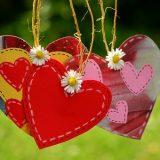 血液型別にみる女性の恋愛傾向