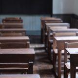 夢占い-学校の夢の意味とは?