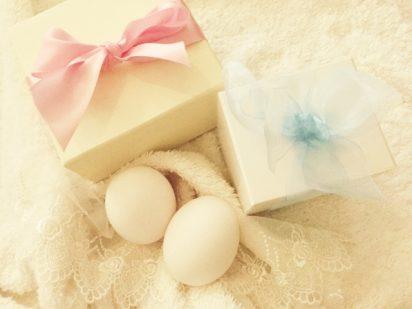 夢占い – 妊娠の夢の意味とは
