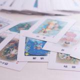 【タロットカード】「元カレと復縁したいのですが」……ワンオラクル(一枚タロット)で観る運勢(7)