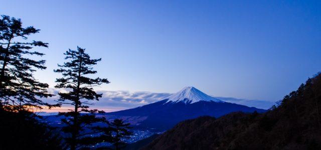 夢占い – 山の夢は何を意味するのか?