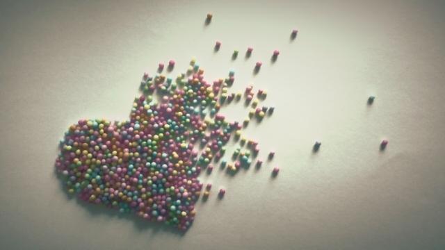 夢占い-失恋の夢が意味するものは?