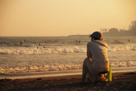 夢占い – 失恋の夢が意味するものは?