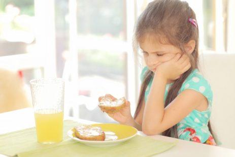 夢占い-食べる夢は何を意味するのか?