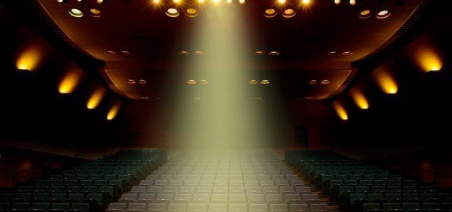 夢占い-芸能人・有名人が出てくる夢の意味とは?