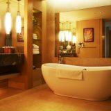 夢占い-お風呂の夢は何を意味するのか?