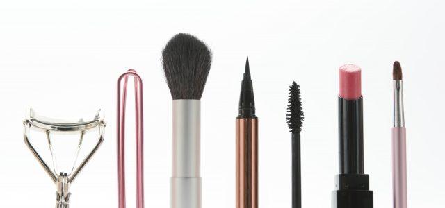 夢占い-化粧の夢は何を意味するのか?