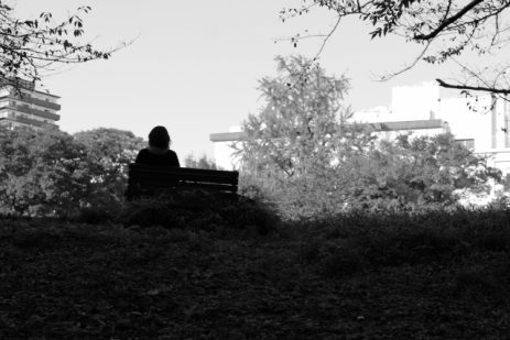 夢占い-公園の夢は何を意味するのか?