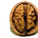 あなたの脳は大丈夫?認知症を防ぐ方法について