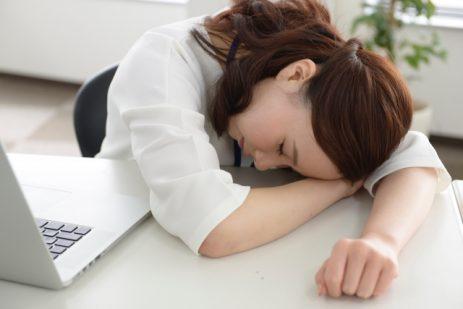夢占い-眠る夢は何を意味するのか?