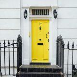 夢占い-ドア・扉の夢は何を意味するのか?