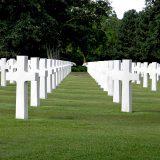 夢占い-墓・墓地の夢は何を意味するのか?