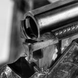夢占い-銃で狙われる夢は何を意味するのか?逃げる夢・突きつけられる夢などの意味をご紹介