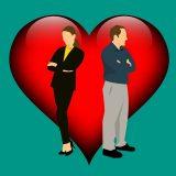 結婚適齢期を過ぎた恋愛…彼で決めたいけどまさかの浮気疑惑