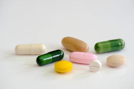 夢占い-薬の夢は何を意味するのか?
