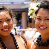 ハワイの人々がもつ哲学・ALOHAの精神とは?