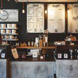 夢占い-カフェ・喫茶店の夢は何を意味するのか?