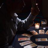 【タロットカード】審判の意味を解説