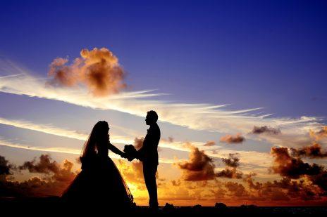 夢占い-プロポーズの夢は何を意味するのか?