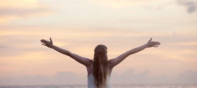 【開運】人間関係を整理して理想の自分になる方法