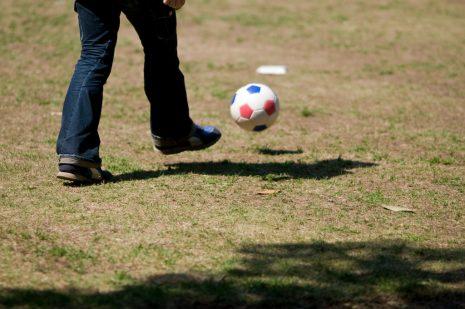 【タロットカード】サッカー日本代表はどうなる? タロットで占ってみました(2)