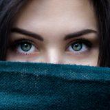 夢占い-目の夢は何を意味するのか?