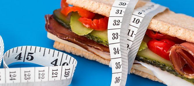 夢占い-太る夢は何を意味するのか?