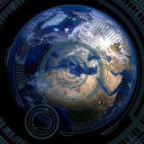 地球とつながろう!グラウディングについて