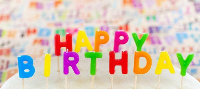 夢占い-誕生日の夢は何を意味するのか?