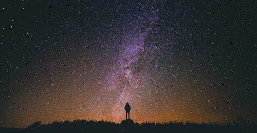 夢占い-夜の夢は何を意味するのか?