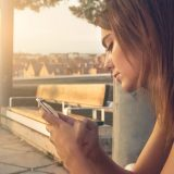 夢占い-メール・手紙の夢は何を意味するのか?
