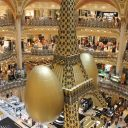 夢占い-デパート・百貨店の夢は何を意味するのか?