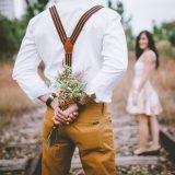 恋愛運を引き寄せる方法